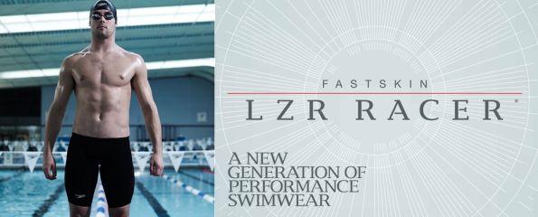 LZR Elite